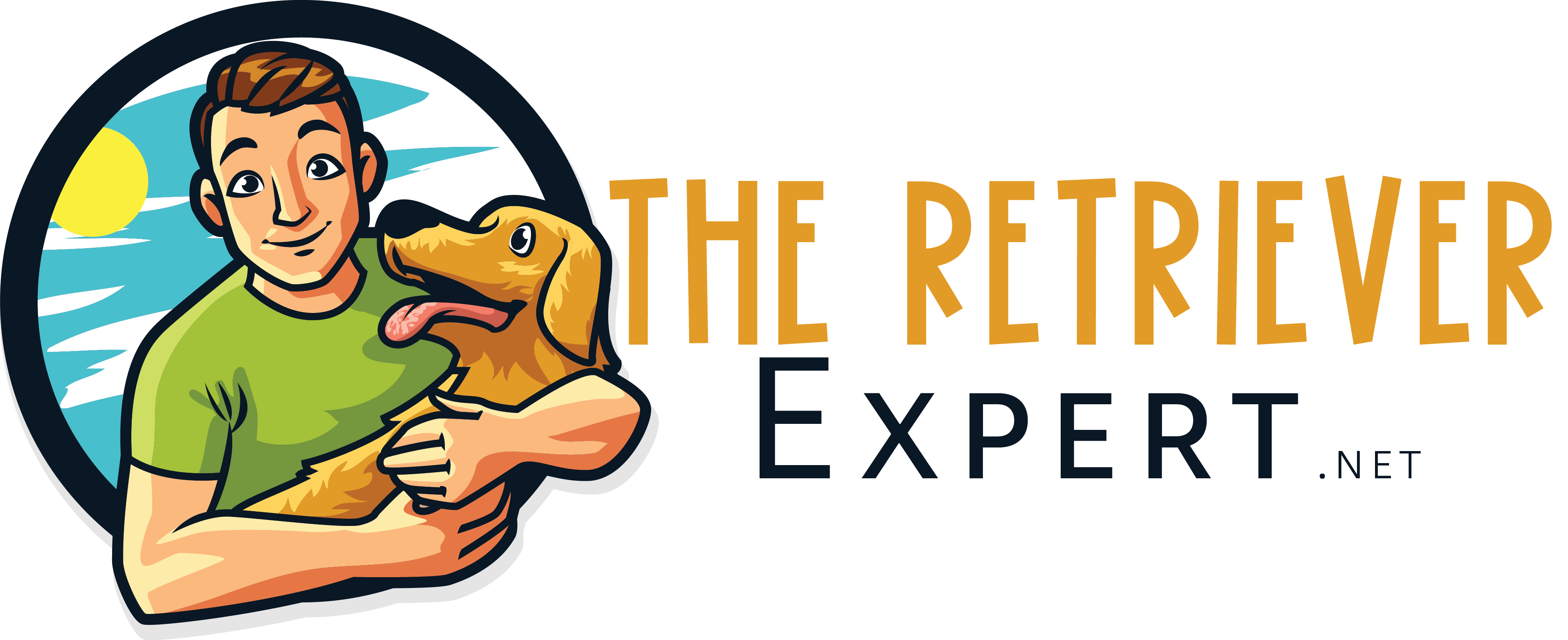 The Retriever Expert