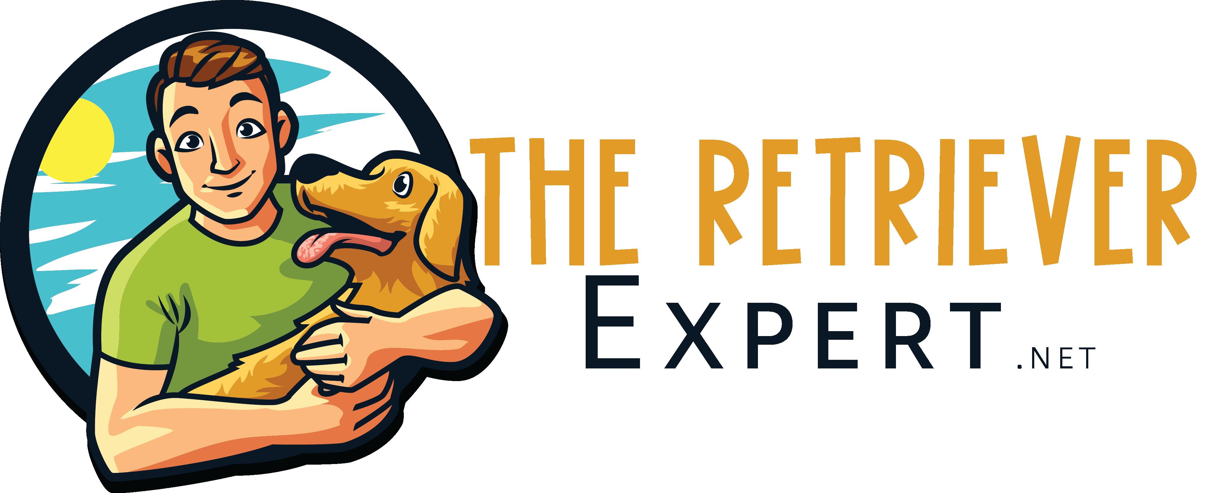 The Retriever Expert